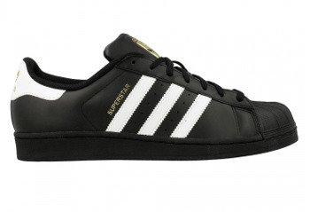 Buty Adidas Superstar Foundation B27140