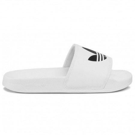 Adidas Adilette Lite FU8297