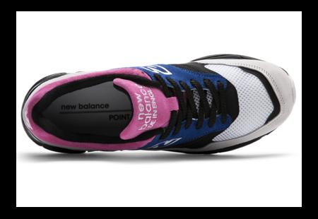 Buty New Balance M1500SC