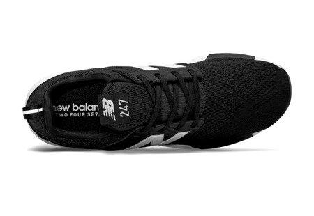 Buty New Balance MRL247CK
