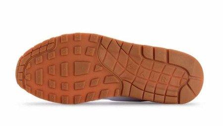 Buty Nike Air Max 1