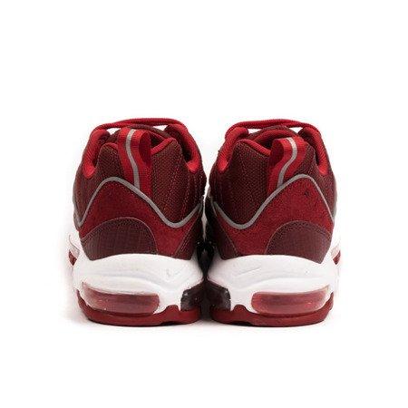 Buty Nike Air Max 98