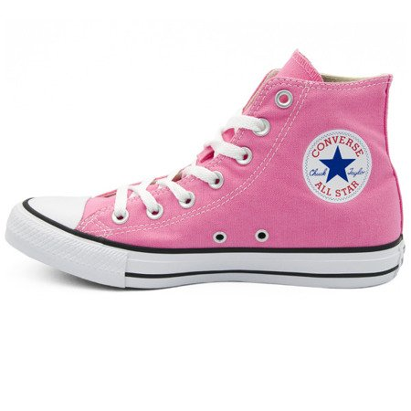 Converse Chuck Tayor All Star  HI TOP M9006