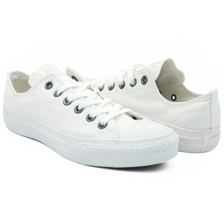 Converse Chuck Tayor All Star 1U647