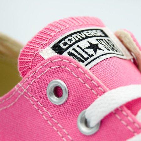 Converse Chuck Tayor All Star  M9007