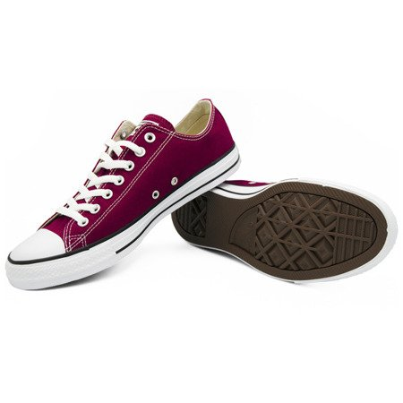 Converse Chuck Tayor All Star  M9691