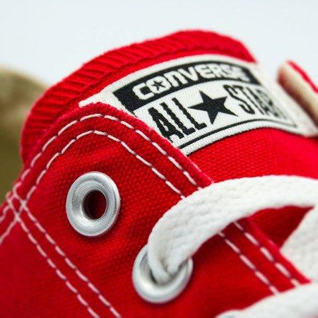 Converse Chuck Tayor All Star  M9696