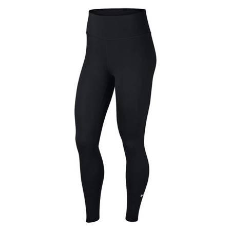 Damskie Spodnie Nike All in Tight AJ8827-010