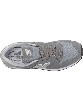 New Balance GM500GRY