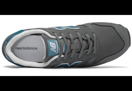 New Balance ML373LBF