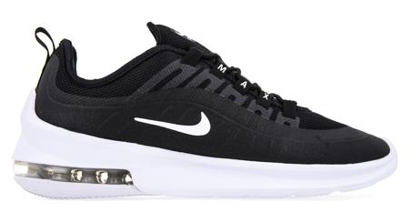 Nike Air Max Axis AA2146-003
