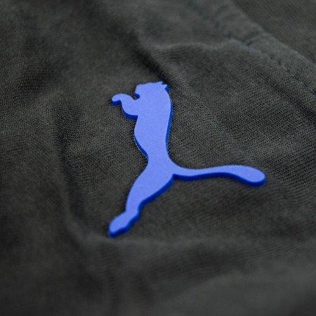 PUMA No.1 Logo LS Tee