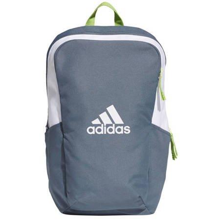 Plecak szkolny adidas Parkhood FS0276