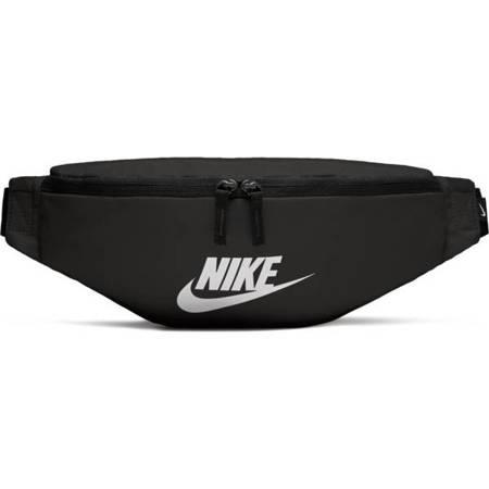 Saszetka nerka Heritage Hip Nike BA5750- 010
