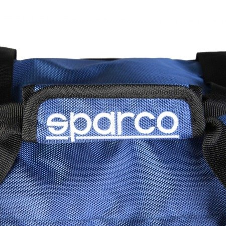 Sparco F6